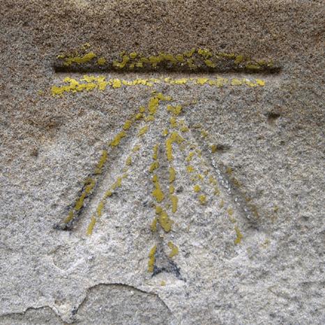 newlyn ordnance bench mark